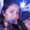 Layla Silva, 30, Manaus, Brazil