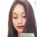 Lady, 24, Teresina, Brazil