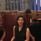 RHEALYN, 37, Tabuk, Philippines