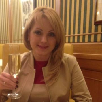 rejoice, 41, England, United States