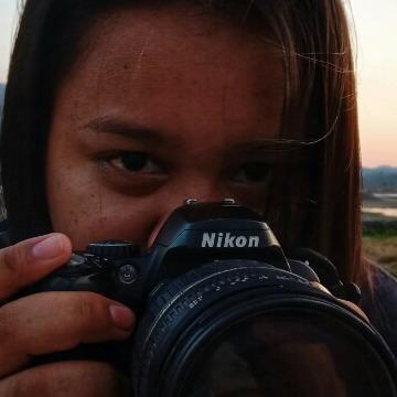 Marzila Solano, 22, Culasi, Philippines
