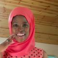 Kausar, 24, Muscat, Oman