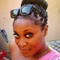 constance eric, 30, Abuja, Nigeria