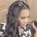 constance eric, 29, Abuja, Nigeria