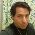 George acevedo, 38, Los Angeles, United States