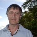 Роман, 39, Volgograd, Russian Federation