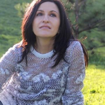 Татьяна, 46, Moscow, Russian Federation