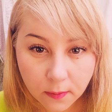 Аксана, 32, Tashkent, Uzbekistan