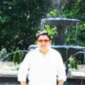 Eric Conti, 33, Lima, Peru