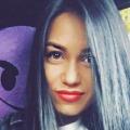 Эвелина, 25, Karagandy, Kazakhstan