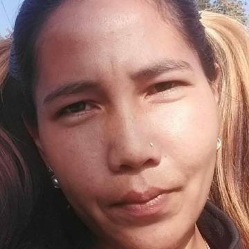 Асия, 29, Aktobe, Kazakhstan