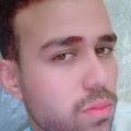 Mohamed hassan, 24, Cairo, Egypt