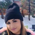 Sophia, 26, Ternopil, Ukraine