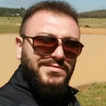 erkan coach, 36, Istanbul, Turkey