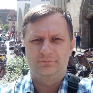 Николай, 38, Voronezh, Russian Federation