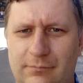 Николай, 37, Voronezh, Russian Federation