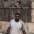 Qusai elhilo, 27, Doha, Qatar