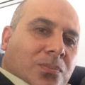 Saad, 58, Moscow, Russian Federation