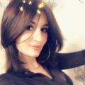 Yadviga, 29, Abu Dhabi, United Arab Emirates