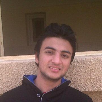 abanoub joseph , 26, Giza, Egypt