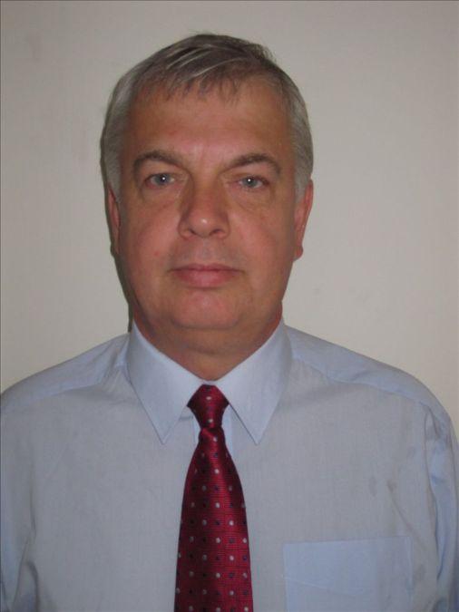 alexmilner, 56, Washington, United States