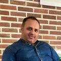 Hamidreza, 39,