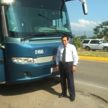 Sergio Rocha, 57, Mountain View, United States