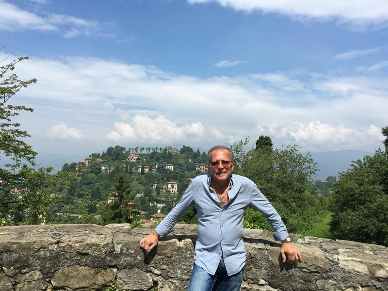 José, 51, Monte Cristi, Dominican Republic