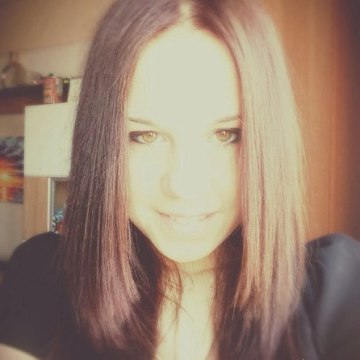 Алина, 26, Vladivostok, Russian Federation