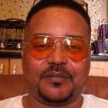 Nizar Zeidan, 50, Khartoum, Sudan