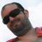 Ben Wb, 35, Oran, Algeria