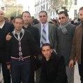 hafed, 37, Algiers, Algeria