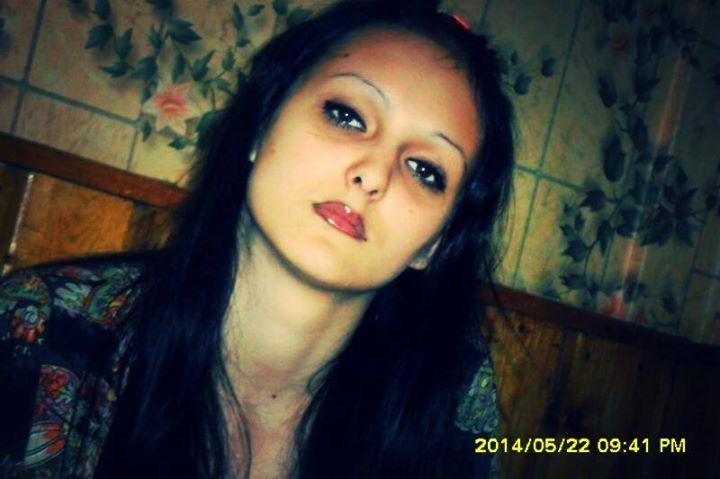 Юлия, 22, Novocherkassk, Russian Federation