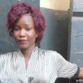 victoria oceanz, 24, Kampala, Uganda