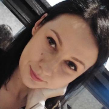 Вероника, 30, Moscow, Russian Federation