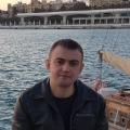 Yuriy, 33, Helsinki, Finland