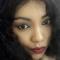 Linda, 26, Dubai, United Arab Emirates