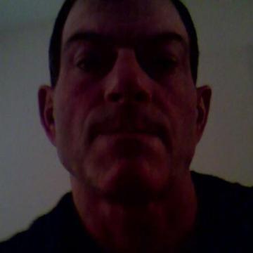 Jay Deorio, 56, Norwalk, United States