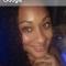 Suh Alves, 26, Rio de Janeiro, Brazil