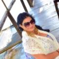 Alisha, 35, Baku, Azerbaijan