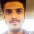 Kapil, 33, New Delhi, India