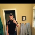Will, 26, Acworth, United States