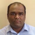 Mannu, 39, Mumbai, India