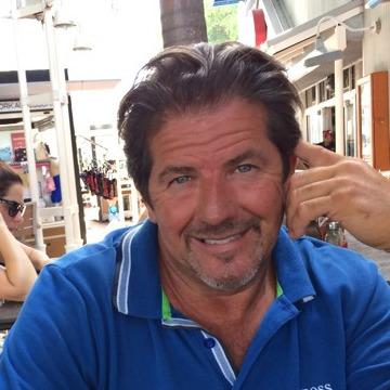 Pierre, 55, Montreal, Canada