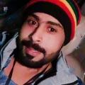 Mohammed, 35, Al Khubar, Saudi Arabia