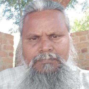 sooryaa, 53, Hyderabad, India