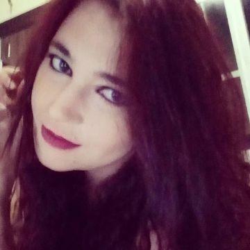 Jéssyca Marques, 29, Sobral, Brazil