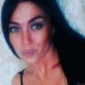 Nika, 35, Minsk, Belarus