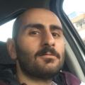 Onur, 32, Izmir, Turkey