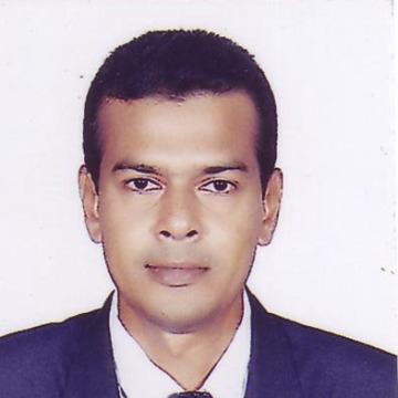 ranjith1969, 50, Colombo, Sri Lanka